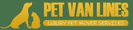 Pet Van Lines